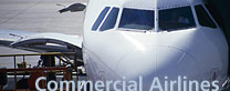 Commercial Airlines INU Repair and Parts Services for Litton and Delco Carousel systems
